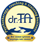 [Аксаев Company] - «Психотерапия, Коучинг & Тренинговый бизнес»